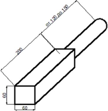 Растекаемость бетонной смеси бетон м300 купить с доставкой брянск